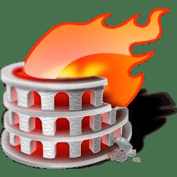 Nero Burning ROM Crack 2019 Latest Version Here!