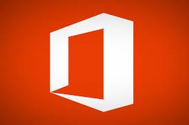 Microsoft Office 365 Product Key Crack 2019