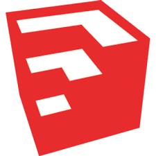 SketchUp Pro Crack 2019 Latest Version