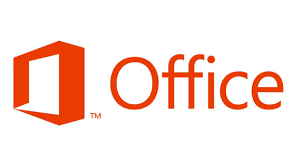 Microsoft Office 2013 with Registration Code Full Free