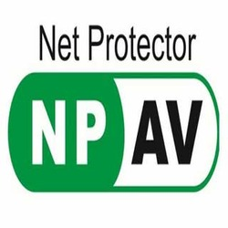 Net Protector 2019 Crack with Latest Version Free Download
