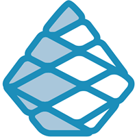 Pinegrow Web Editor 5.1 Crack