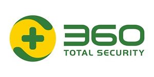360 Total Security Premium