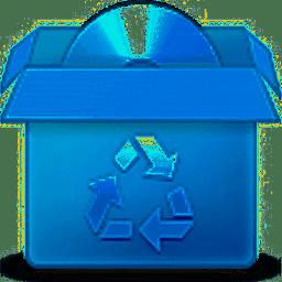 Wise Program Uninstaller 2.33Build 134Crack