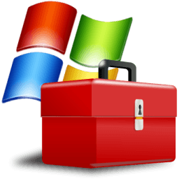 Windows Repair 4.4.4 Crack