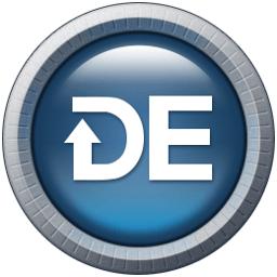 DriverEasy Pro 5.6.9 Crack Latest Version[2019]
