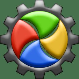 DriverMax Pro Crack 10.15 Free[2019]