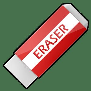 Privacy Eraser4.47.2 Crack