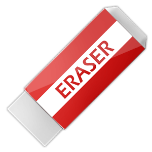 Privacy Eraser 4.47.2 Crack
