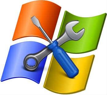 Windows Repair Crack 4.4.4 Full Free Download