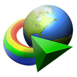 Internet Download Manager 6.32 Build 6 Crack[2019]