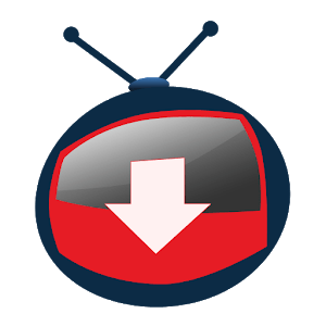 YTD Video Downloader 5.9.10 Crack plus License Key Free Download