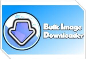 Bulk Image Downloader Crack With Keygen Download Full [Latest]
