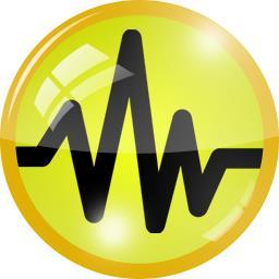 AVS Audio Editor Crack 2019