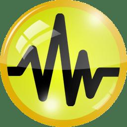 AVS Audio Editor 2019 Crack