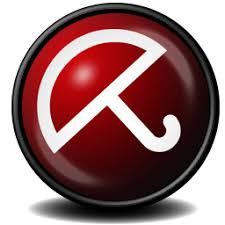 Avira Antivirus Pro 2019 Crack & Activation Code Free Download