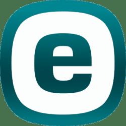 ESET NOD32 Antivirus 12.1.31 Crack