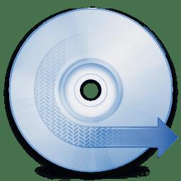 EZ CD Audio Converter 8.2.2.1 Crack 2019