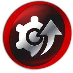 Driver Booster Free 2019 Crack