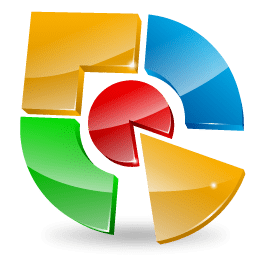 Hitman Pro 3.8.11 Crack