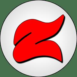 Zortam Mp3 Media Studio 24.70 Crack
