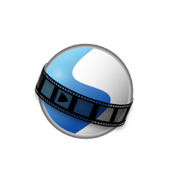 OpenShot Video Editor 2.4.4 Crack