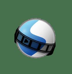 OpenShot Video Editor 2.4.4 Crack
