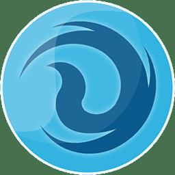 GridinSoft Anti-Malware 4.0.37 Crack
