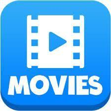 All My Movies 8.9 Crack