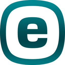ESET Smart Security Premium 12.1.34.0 Crack