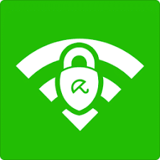 Avira Phantom VPN Pro 2.21.2.30481 Crack Full Keys [2019]