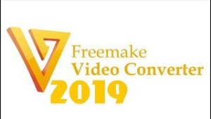 Freemake Video Converter 4.1.10.197 Crack 2019 With Serial Key Free Download