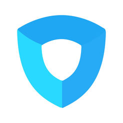 Ivacy VPN 5.0.10.0 Crack