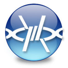 FrostWire 6.8.0 Build 280 Crack