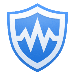 Wise Care 365 Pro 5.3.1 Crack