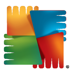 AVG PC TuneUp 19.1.955.0 Crack