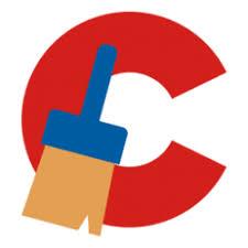 CCleaner 5.57 Crack