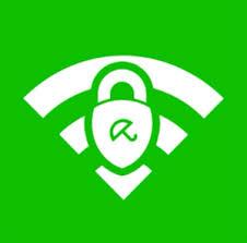 Avira Phantom VPN Pro 2.24.1.25128 Crack