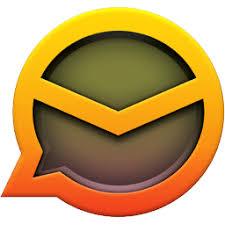 eM Client 7.2.35576.0 Crack