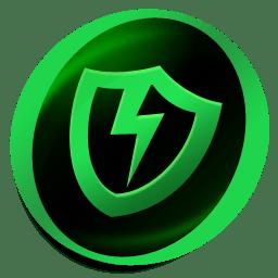 IObit Malware Fighter 7.0.2.5228 Crack