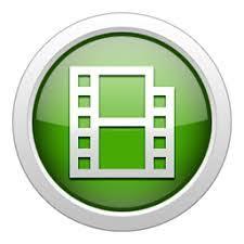 Bandicut 3.1.5.511 Crack Full Serial Key Free Download