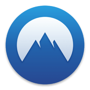 NordVPN 6.23.7.0 Cracked Full Patch 2019 Download Free