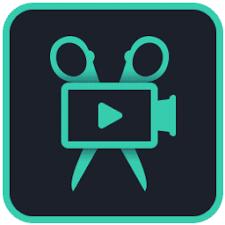 Movavi Video Editor 15.4.0 Crack License Key With Path