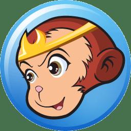 DVDFab Passkey Lite 9.3.5.4 Crack
