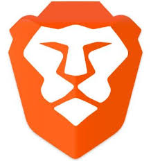 Brave Browser 0.67.65 Crack + full Keygen Free {Download}