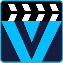 Corel VideoStudio Crack