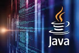 Java Crack