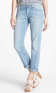 Nordstrom_light_jeans