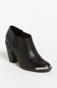 Dolce Vita Carlin Boot