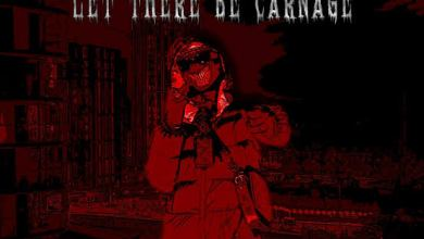 Official TS - Let There Be Carnage MP3 Download